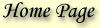 Home page Genealogia