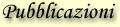Pubblicazioni Genealogia